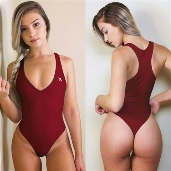 Kyla Shea