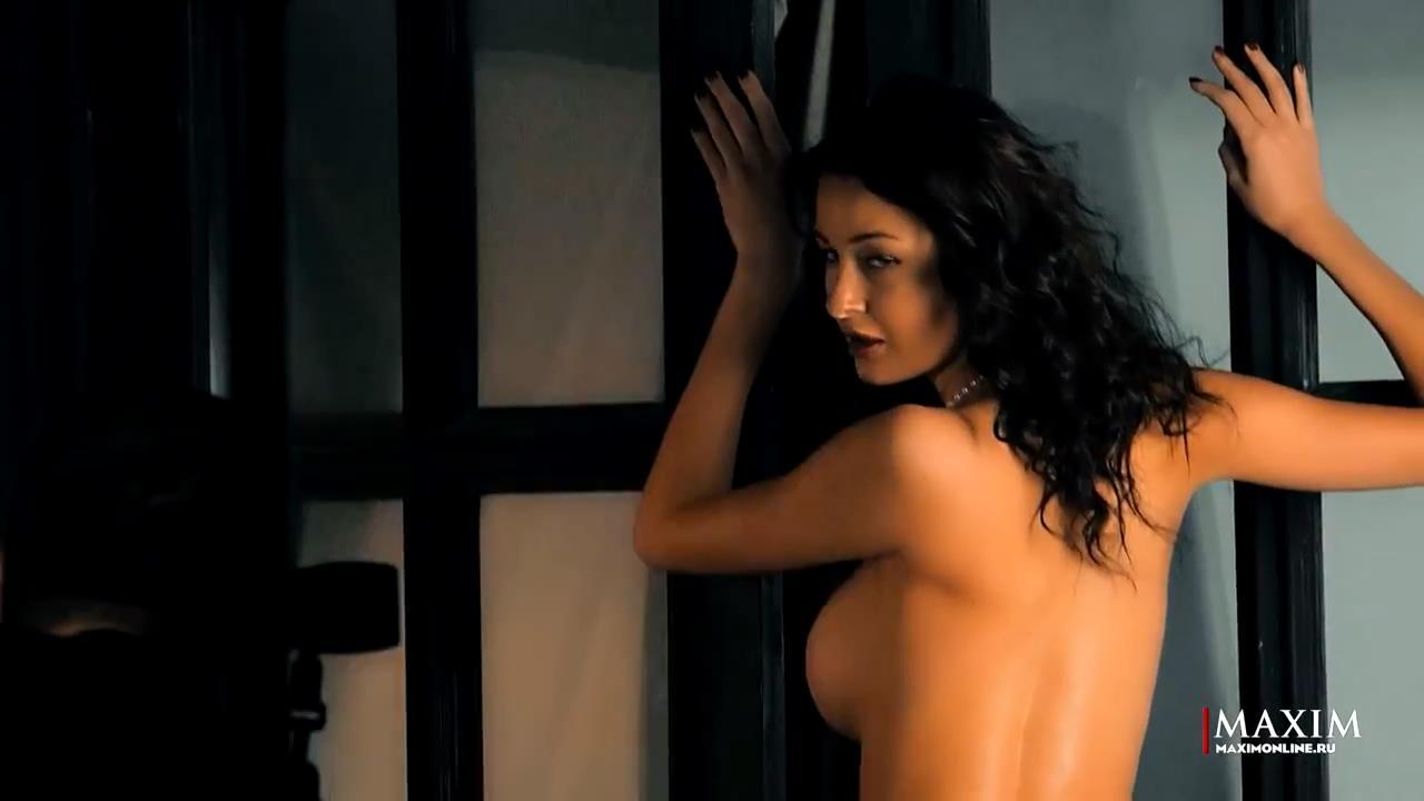 Pussy Yulianna Belyaeva nude photos 2019