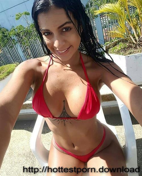Hottest porn star rank