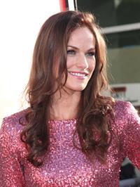 Kelly Overton - True Blood Season 5 premiere in Los Angeles (May 30, 2012)