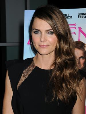Keri Russell  Austenland  - Los Angeles Premiere, Aug 8, 2013