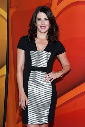 Lauren Graham NBC Universal's  2013 Summer TCA Tour  on July 27, 2013