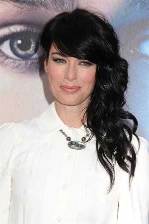 Lena Headey  Game Of Thrones  Season 3 Los Angeles Premiere - Mar. 18, 2013