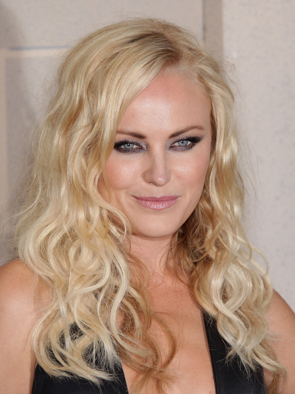 Malin Akerman Pictures Malin Akerman