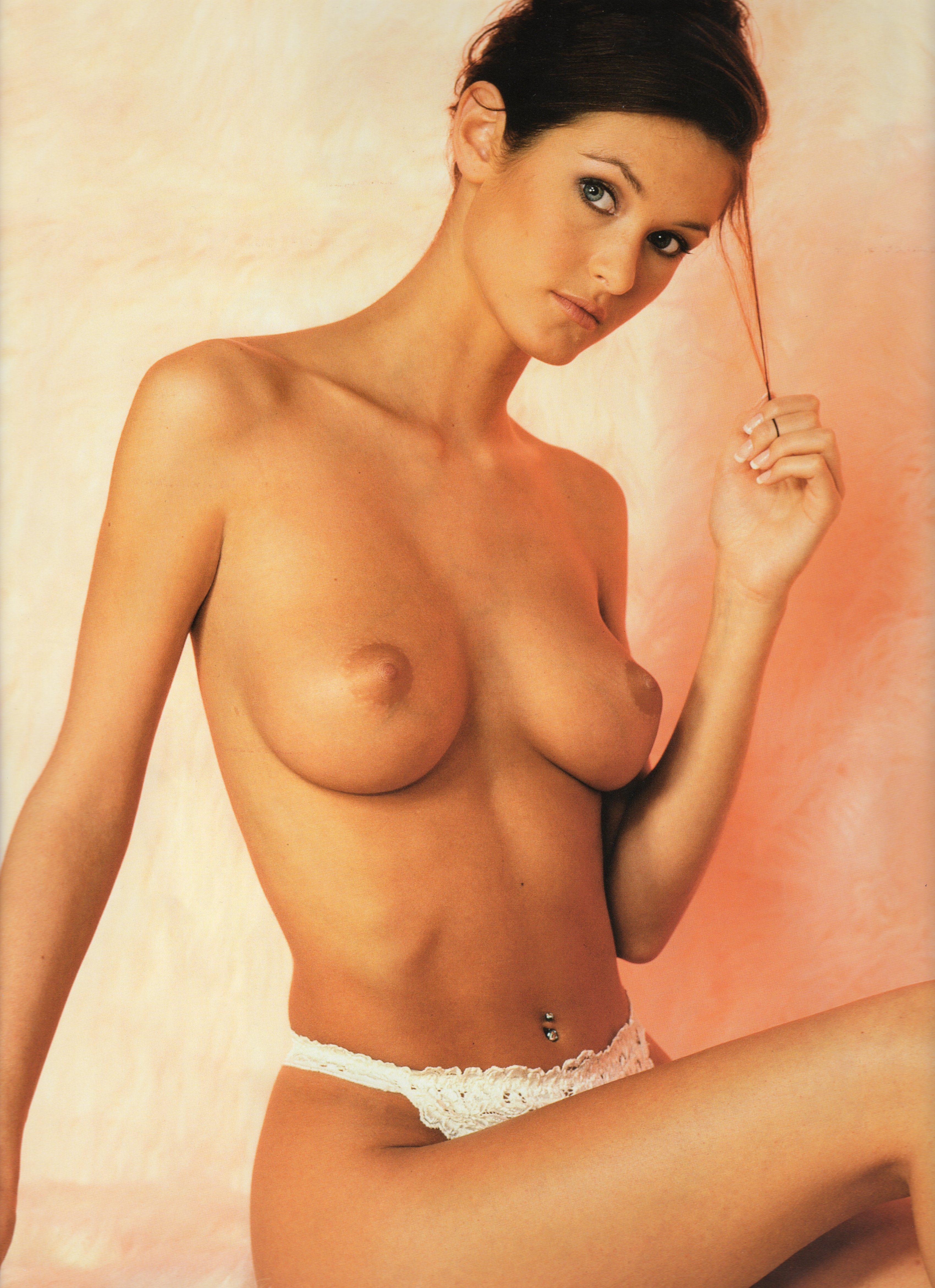 indian naked collage girl photo