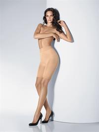 Lisalla Montenegro