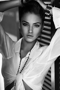 Kristina Krajt