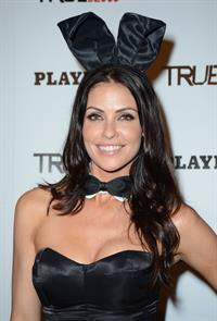Summer Altice - Playboy and True Blood 2012 Event in San Diego (July 14, 2012)