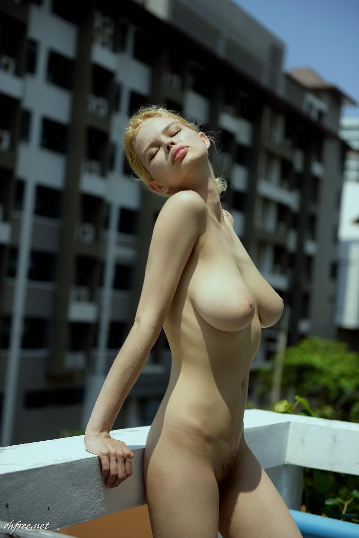 Julia logacheva nude - 2019 year