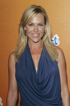 Julie Benz - MTV