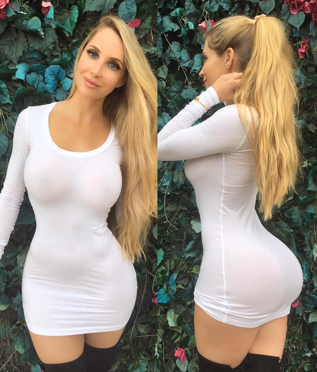 Amanda Elise Porn showing porn images for amanda elise lee naked porn   www