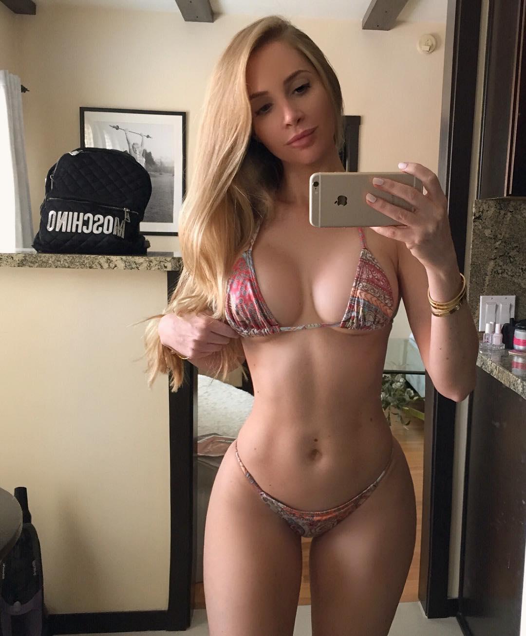Amanda Elise Porn amanda elise lee pictures (207 images)