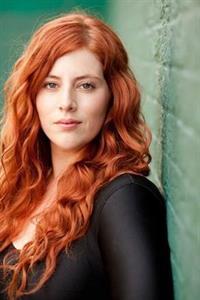 Lydia Rose Bewley
