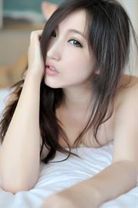 Fu Mei Mei