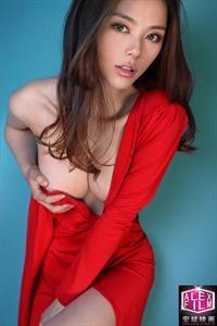 Lisa Li Sha Sha
