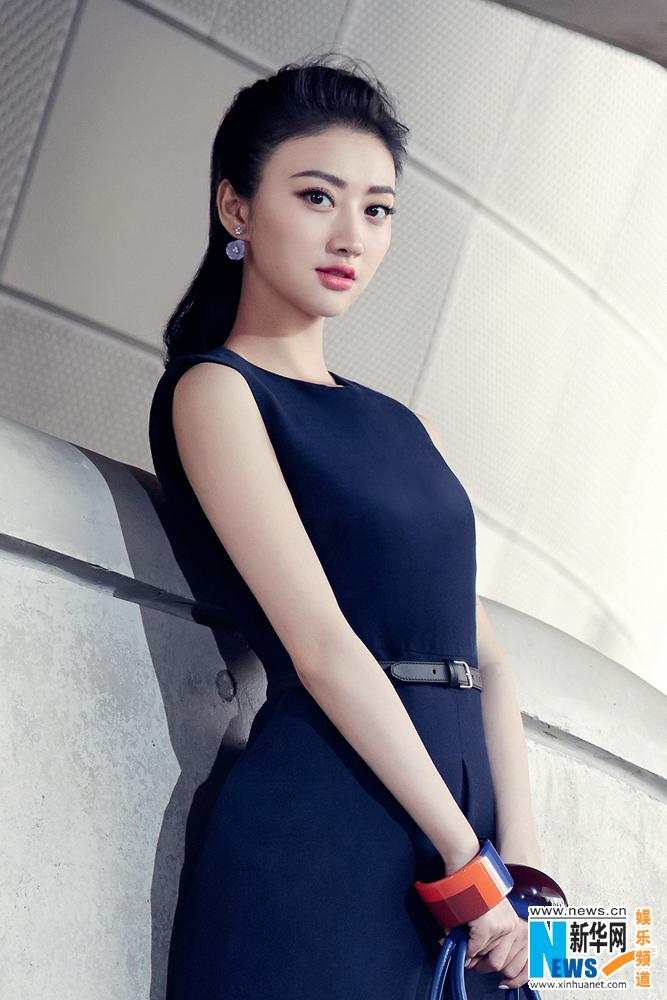 chinas qing tian - 667×903