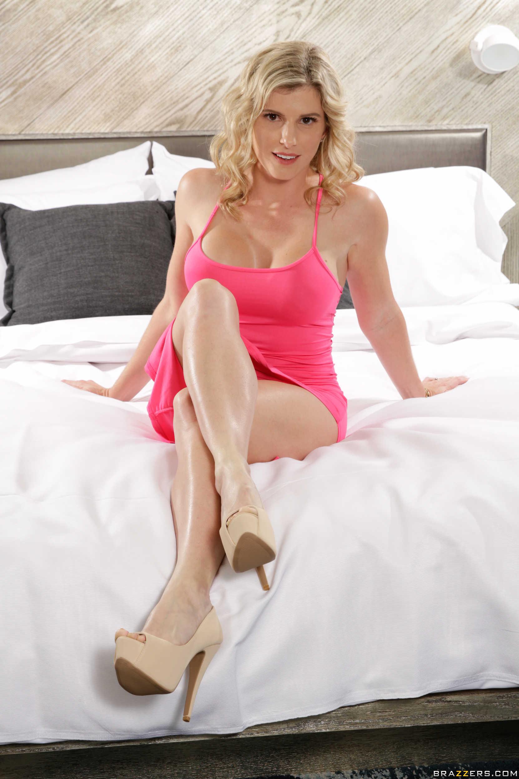 Sexy moms Cory Chase  № 651333 загрузить