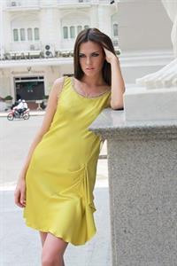 Irina Antonenko