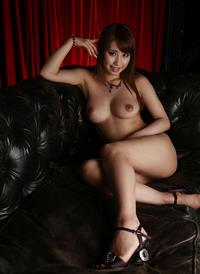 Syunka Ayami - breasts