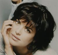 Lisa Rinna