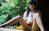 Syoko Takahashi