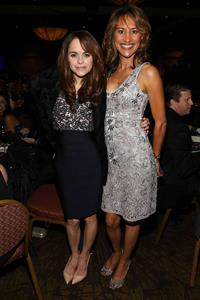 Taryn Manning L.A. Gay & Lesbian Center's 42nd Anniversary Vanguard Awards Gala (November 9, 2013)