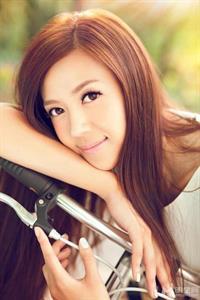 Zhou Wei Tong