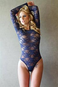 Sydney Barlette
