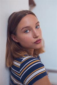 Sophie Shallai