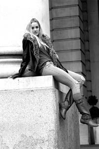 Leona Clarke