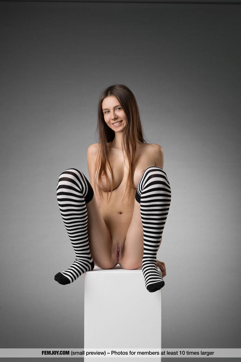 Agree with Jessica femjoy nude