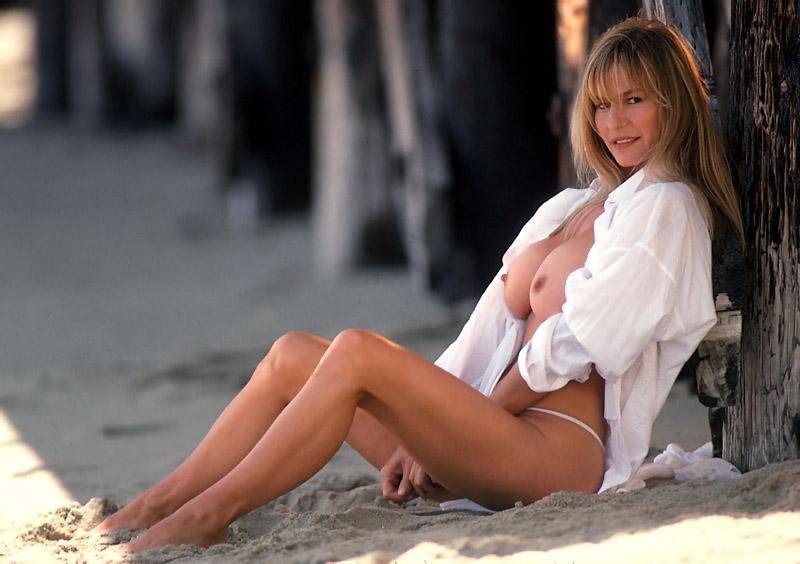 Linda Doucett Porno 14