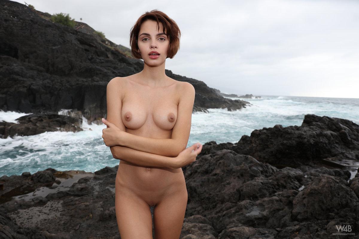 hot naked ariel little mermaid