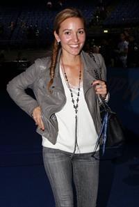 Jelena Ristic