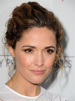 Rose Byrne  Blue Jasmine  Los Angeles Premiere on July 24, 2013