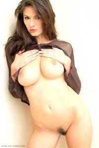 Anita Queen - breasts