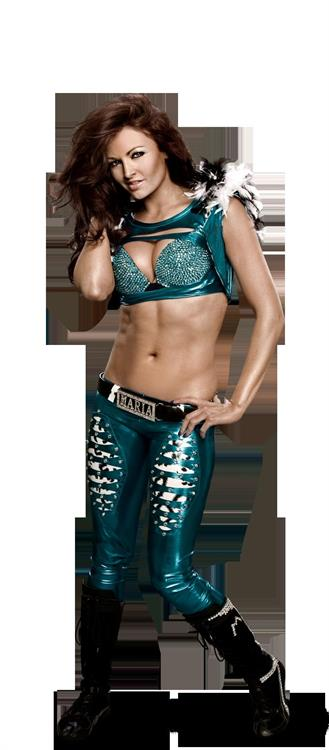 maria-kanellis-in-bed