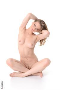 Patritcy A - breasts