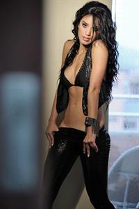 Paula Andrea Giraldo
