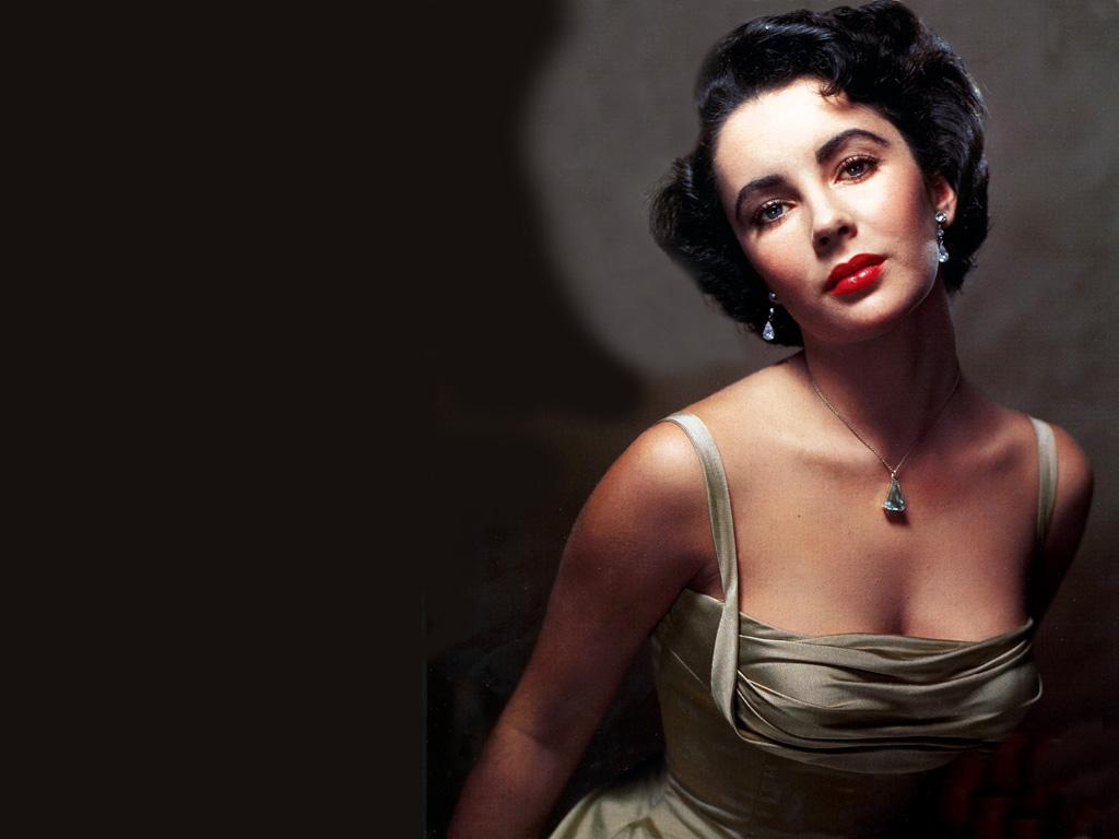 мировые актрисы рейтинг прошлого - 13