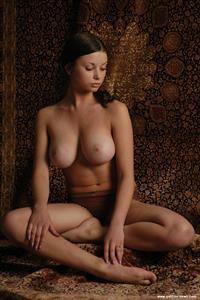 Katia (galitsin-news) - breasts