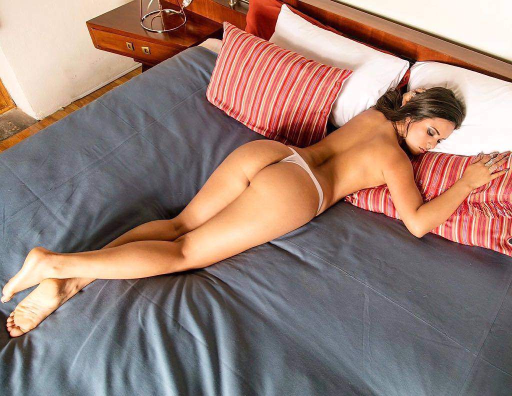 Ania Naked ania gadea nude - 1 pictures: rating 9.15/10