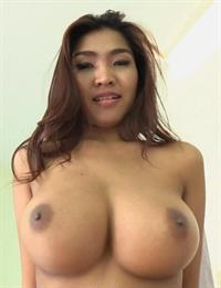Tittiporn - breasts