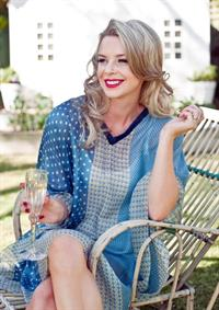 Abigail-Jayne Martin