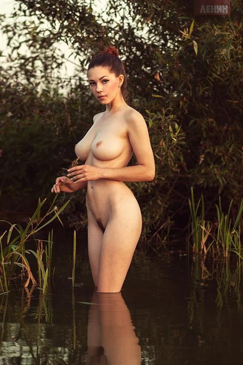 Ksyusha Egorova Nude Pictures Rating  92810-7021