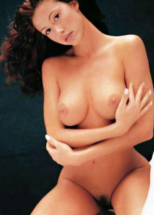 Shannon Elizabeth Nude - 25 Slike Ocena 90410-9142