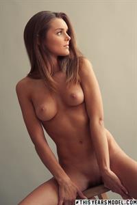 Michelle: Art Model