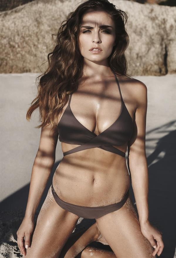 Sofia Tsakiridou