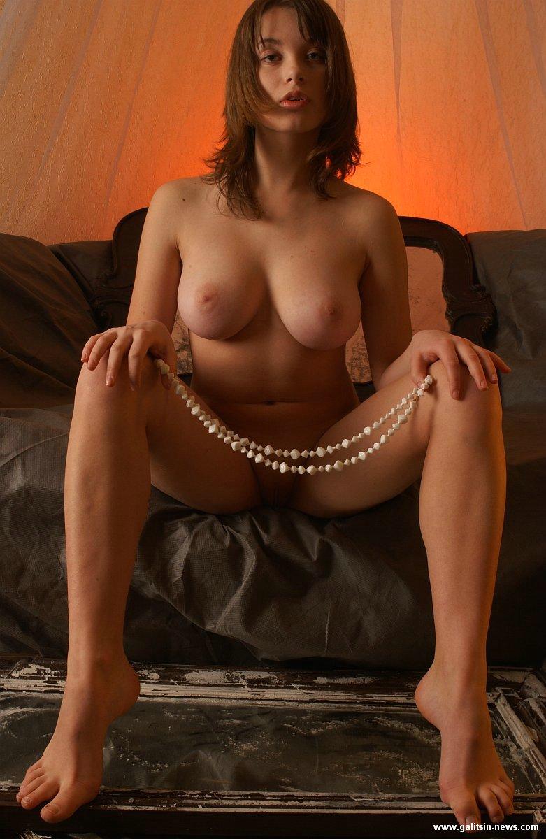 alastomat naiset kuvissa pussy of