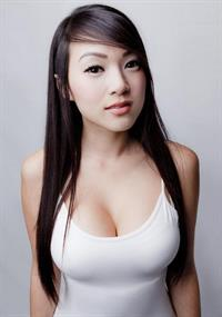 Linda Le